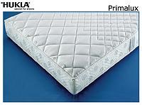 Купить матрас HUKLA Primalux F4