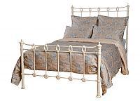 Кровать Капель (2 спинки) Dream Master