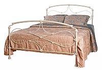 Кровать Лайза (2 спинки) Dream Master