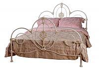 Кровать Прима (2 спинки)  Dream Master