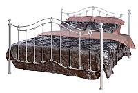 Кровать Карина (2 спинки)  Dream Master