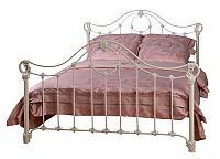 Кровать Сильва (1 спинка) Dream Master