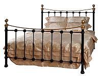 Кровать Фёрст (2 спинки) Dream Master