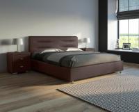 Купить кровать Орма - Мебель Nuvola 8
