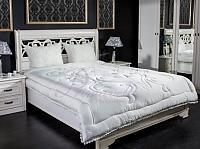 Одеяло Pashmina Premium
