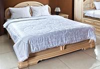 Купить одеяло Primavelle Silk Premium