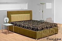 Кровать Шале Сандра