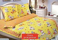 Постельное белье АртПостель в кроватку
