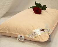 Купить подушку KingSilk Elisabette Элит-Престиж 70