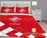 Хлопковый край Спартак