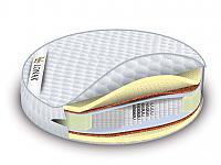 Lonax Round Medium S1000