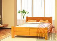 Кровать Шале Ассоль