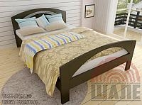 Кровать Шале Эльмира