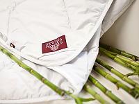 Одеяло GG Bamboo Grass, всесезонное
