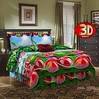 �������� Pastilla 3D, ���. 4435