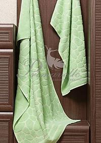 Набор полотенец Primavelle Piera, 50x90 (2 шт.)