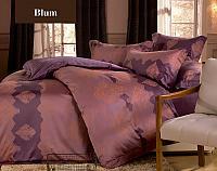 Постельное белье Sharmes Blum
