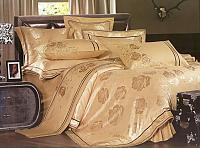 Постельное белье СайлиД К46