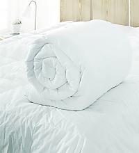 Одеяло Issimo Ultra Microfiber Silicone Quilt