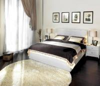 Кровать Аскона Greta, 3 категория