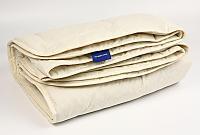 Купить одеяло Primavelle SoftWool