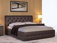 Купить кровать Орма - Мебель Life 4 Box