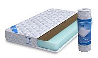 Купить матрас Промтекс-Ориент Roll Стандарт 14 Кокос