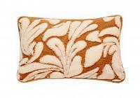 Подушка Altro Ароматный рассвет 40х60 см