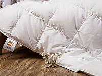 Детское одеяло и подушка German Grass Baby Snow Grass