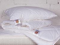 Детское одеяло GG Kinder 95C