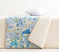 Купить одеяло ALTRO Kids Baby