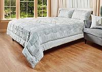 Одеяло Lino