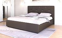 Кровать Арника Лина интерьерная (best 87)