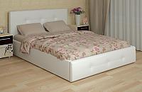 Кровать Арника Линда интерьерная