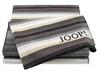 Плед JOOP! Stripes