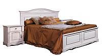 Кровать Бобруйскмебель Паола, БМ-2167 (160)