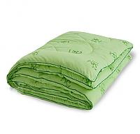 Одеяло Легкие сны Бамбук, теплое