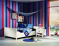 Кровать ММЦ Сиело, mmc 77322