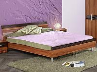 Кровать Гранд Кволити Джордан (160)