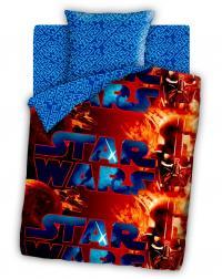 �������� Star Wars ���� ������