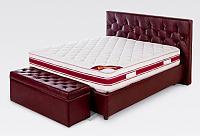 Кровать Консул Эстелла (кожа)