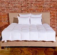 Пуховое одеяло Lucky Dreams Desire, легкое