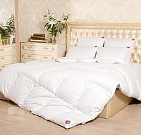 Одеяло пуховое Легкие сны Афродита, теплое