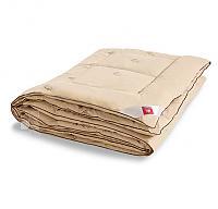 Шерстяное одеяло Легкие сны Верби, теплое