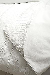 Полотенце с капюшоном Carol Luxberry