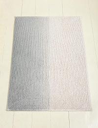 Коврик Luxberry Art, 70х120 см