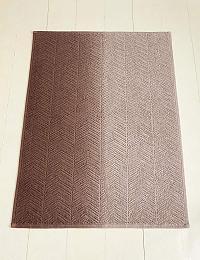 Коврик Luxberry Art, 65х90 см