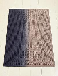 Коврик Luxberry Art, 55х75 см
