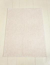 Коврик Luxberry Soft, 70х120 см