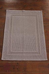 Универсальный коврик Luxberry, 65х90 см